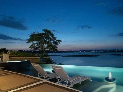 Pin By Faith Shively On Dream Lakehouse Vacation Rental Lake