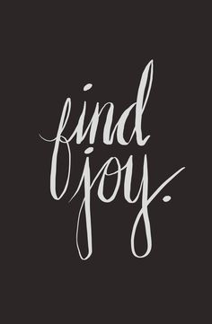 Find Joy Words To Live By Joy Quotes Wallpaper Bible Wallpaper