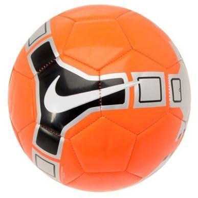 Nike Omni Football    Now £10  353413225843a