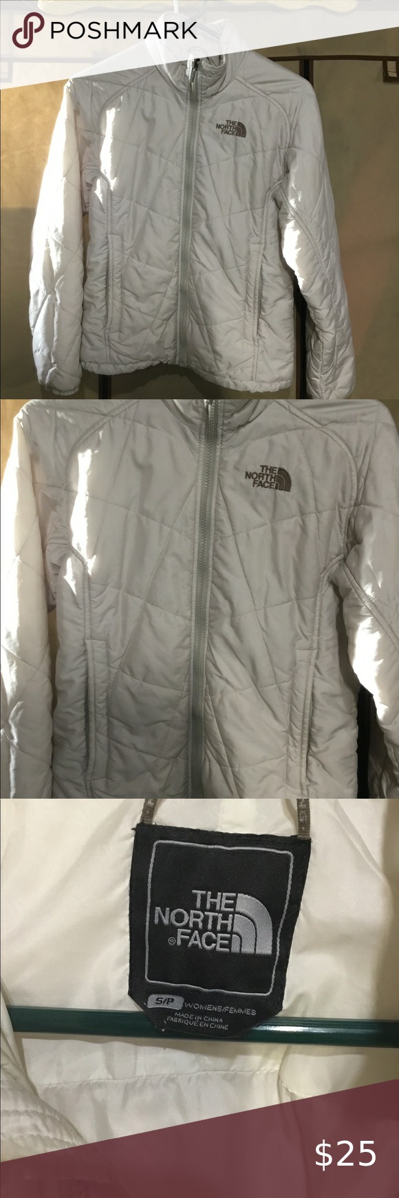 North Face Quilted Jacket Quilted Jacket Clothes Design The North Face [ 1740 x 580 Pixel ]