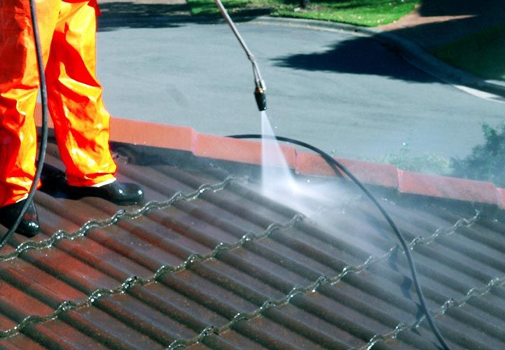 Roof Restoration Ballarat Roof Restoration Restoration Services Roof