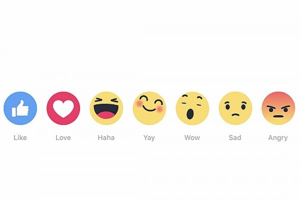 Get A Look At The New Facebook Emoticons Facebook Emoticons Emoji Facebook