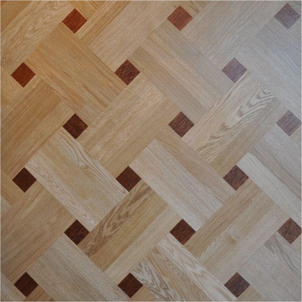 Pin By Jiang Xiaodong On Floor