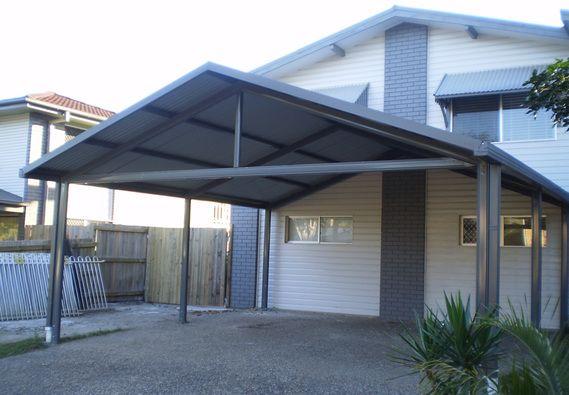 Carport Builders Brisbane Just Patios Carport Designs Carport Building Design