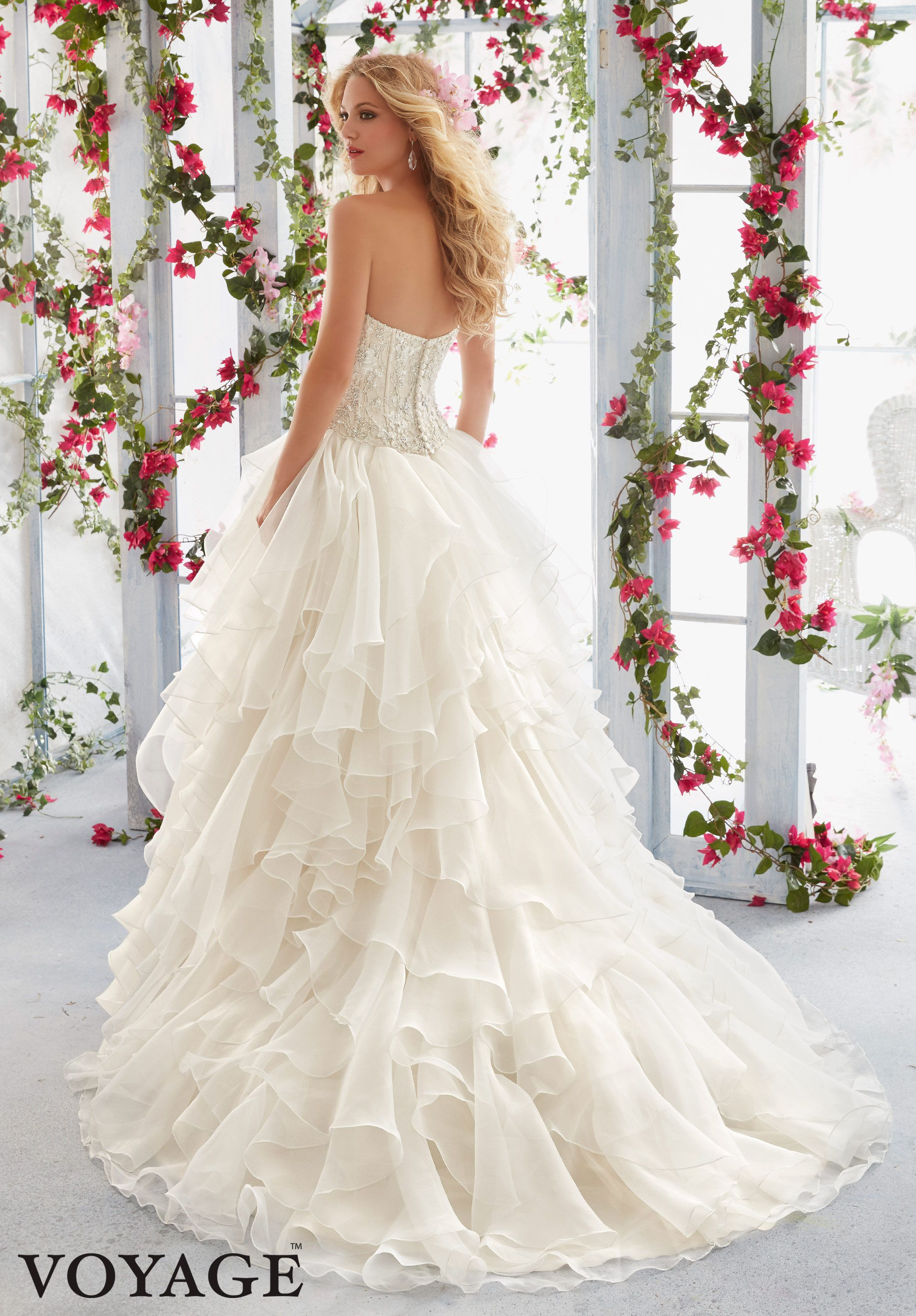 Fantasy bridal contemporary and modest bridal gowns for utah fantasy bridal contemporary and modest bridal gowns for utah brides salt lake city ombrellifo Choice Image