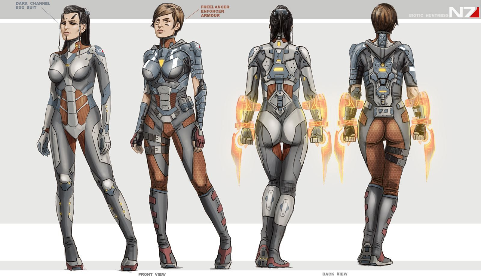 Pin By Eon Galactic On Futuristic Space Suits In 2019