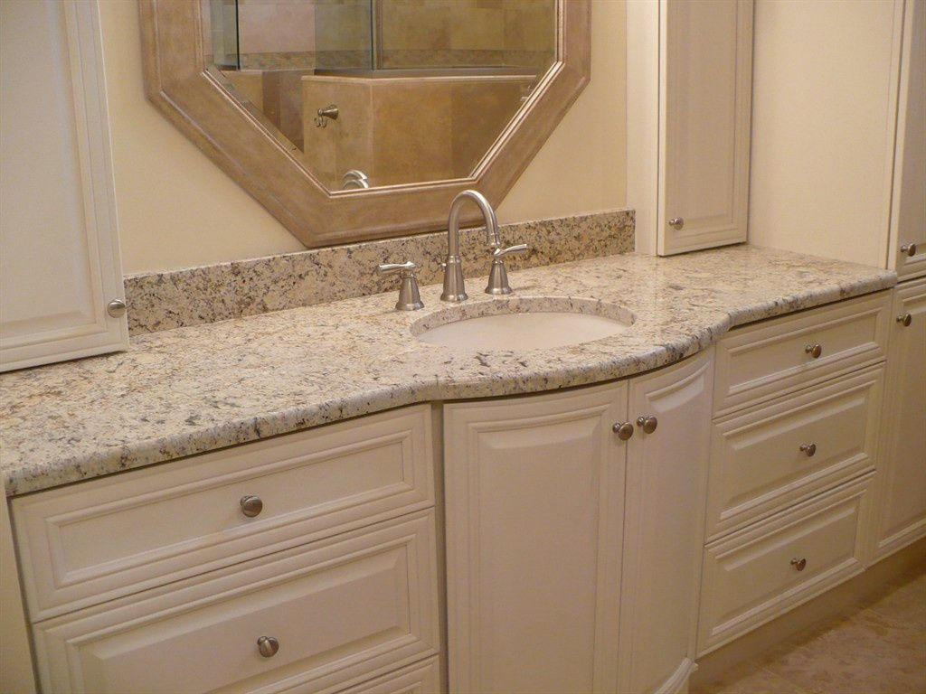 50 Granite Countertops Fort Myers Florida Corner Kitchen Cupboard