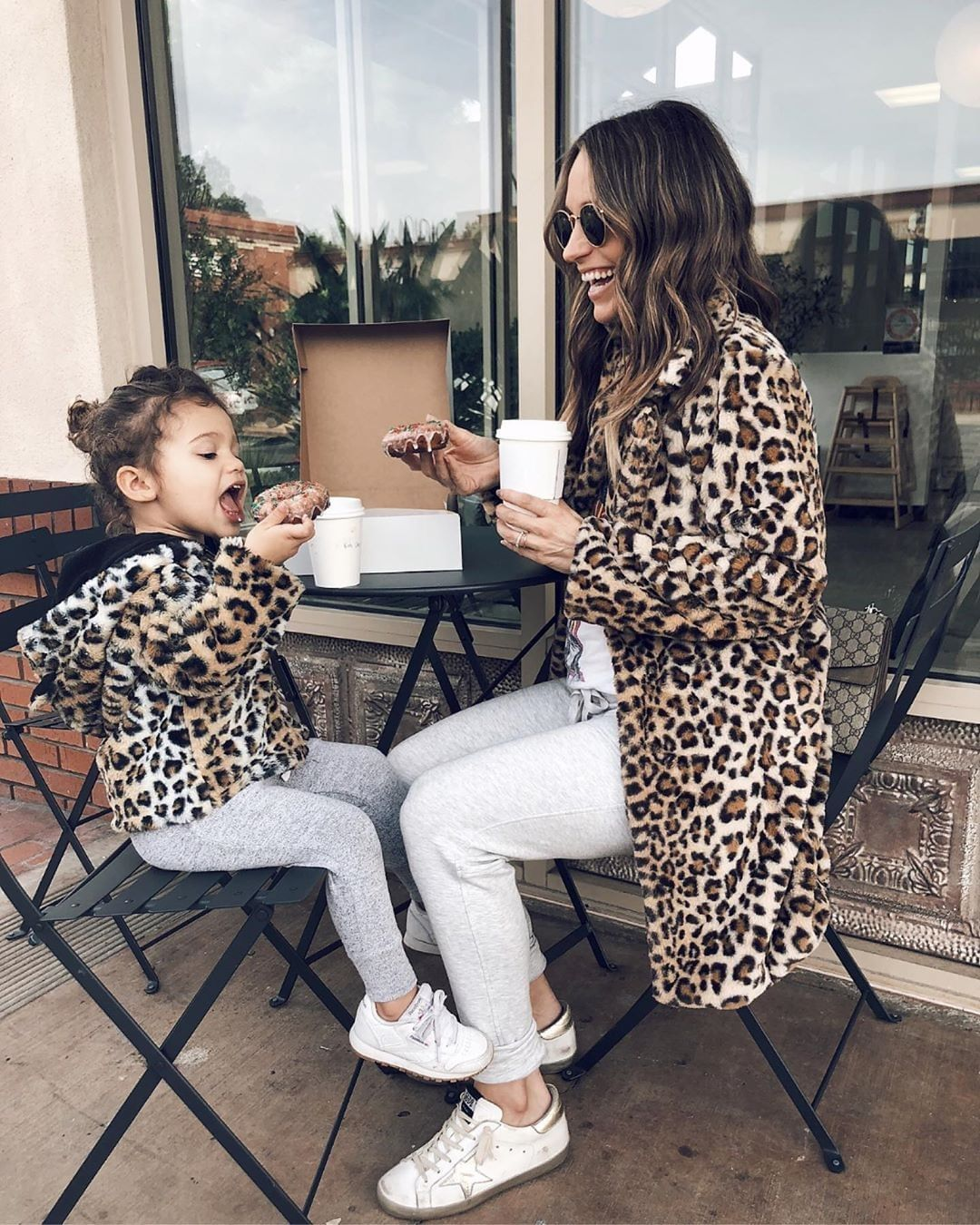 Liketoknow It On Instagram Celebrate Saturday With Mini Me And