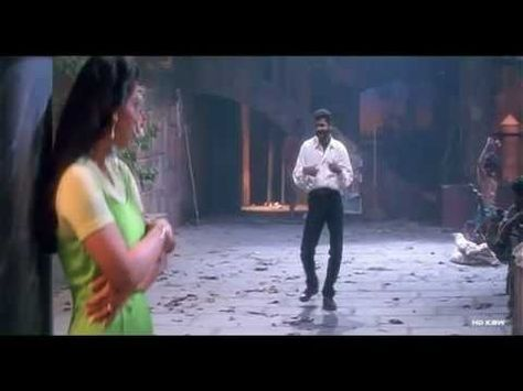 Vennilave Vennilave Hd Quality Tamil Videos Songs 720p Tamil Video Songs Songs Movie Songs