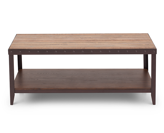 Casa Viejo Rectangle Coffee Table For The Home In 2019 Coffee Table Rectangle Coffee Table Furniture Table