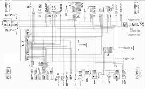 Cdi Ignition Wiring Diagram Wiring Diagram Map Sensor Diagram Ac Wiring
