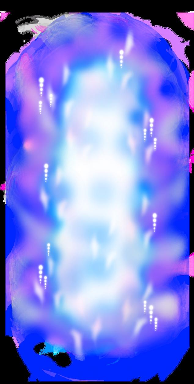 Ultra Instinct Aura By Frostthehobidon On Deviantart Anime Dragon Ball Super Anime Dragon Ball Dragon Ball Art