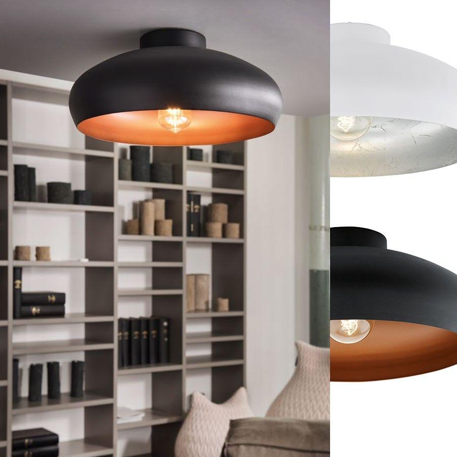 Mogano Taklampe Designbelysning No Lighting