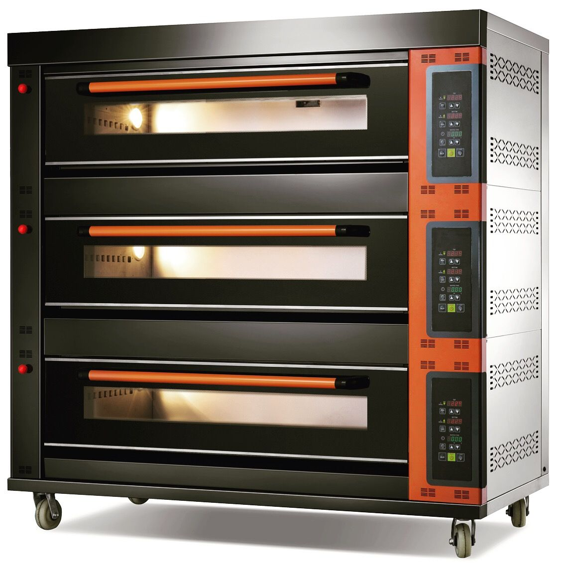 I Can T Believe The 2020 Oven Is So Popular Gas Oven Toaster Oven Oven