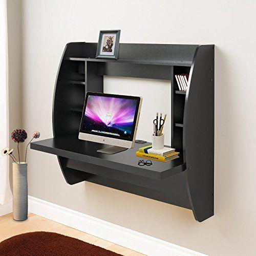 Livingroomfurniture Furniture Product Details Item Name Uline Office Computer Desk Floating Wall Mount Desk W Desk Storage Wall Mounted Desk Floating Desk