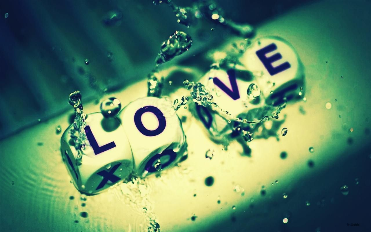 Imagenes para fondos de pantalla de amor en hd gratis para for Fotos para poner de fondo de pantalla