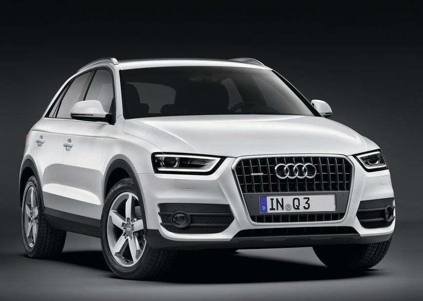 Cool Free Audi Suv Australia Price Audi Automotive Design - Audi suv price
