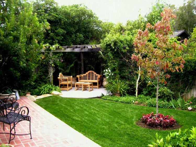 Deavita Wohnideen Design Frisuren Make Up Lifestyle Gesundheit Und Beauty Tipps Gartengestaltung Gartenecke Landschaftsgestaltung