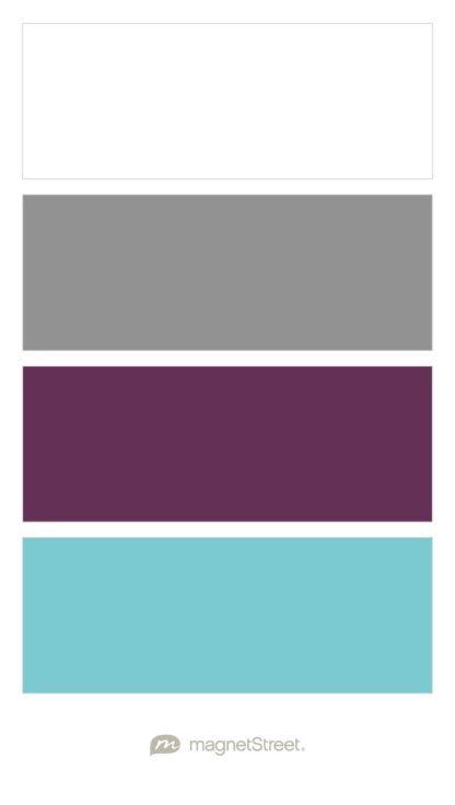Playroom Color Scheme Navy