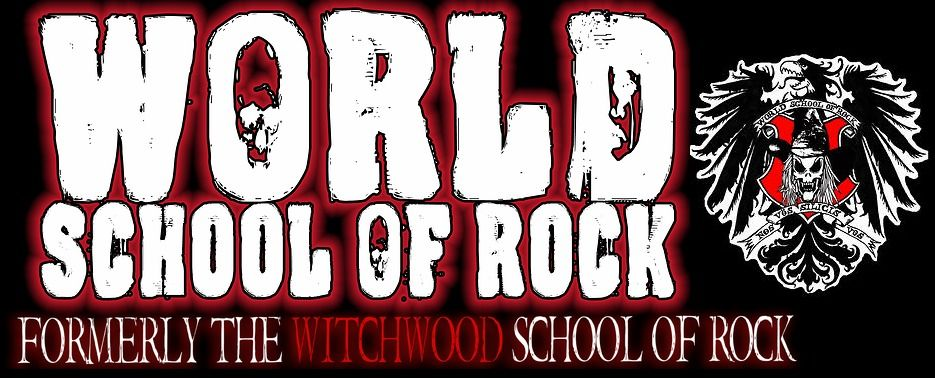 St Pauls Lifestyle: Walking Papers with Duff McKagan announce unique event with School of Rock.