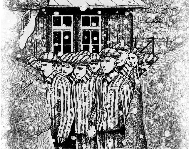 Deportado 4443