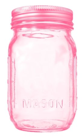 sweetly scrapped: colored mason ball jar clip art | craft