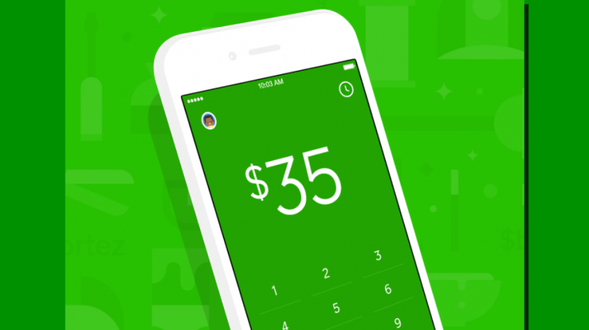 What is Square Cash and Why Should You Use It? App