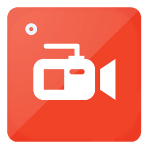 AZ Screen Recorder APK FREE Download Screen recorder
