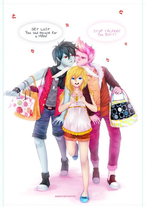 Hora de aventura hora de aventura hora de aventura anime hora de aventura hora de aventura hora de aventura anime altavistaventures Gallery