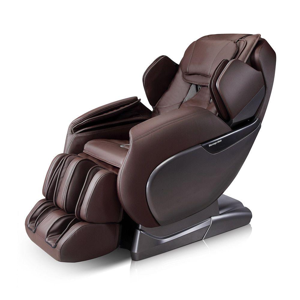 Poltrona Massaggiante.Poltrona Massaggiante Irest Sl A386 Professionale Digitopressione