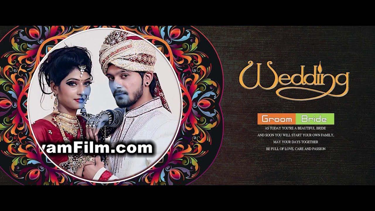 Adobe Premiere Pro Cc Wedding Projects Trailer Adobe Premiere Pro Wedding Premiere Pro Cc