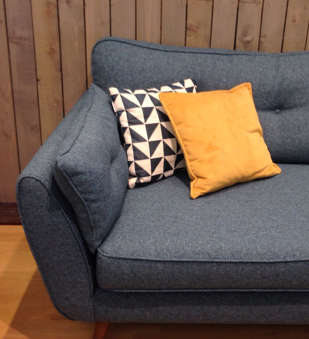 zinc sofa in teal colourway   dfs zinc sofa in teal colourway   dfs              pinterest   dfs living      rh   pinterest