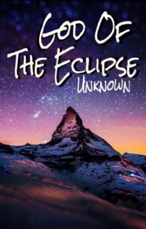 Percy Jackson: God of the Eclipse - Chapter 7 | Books I