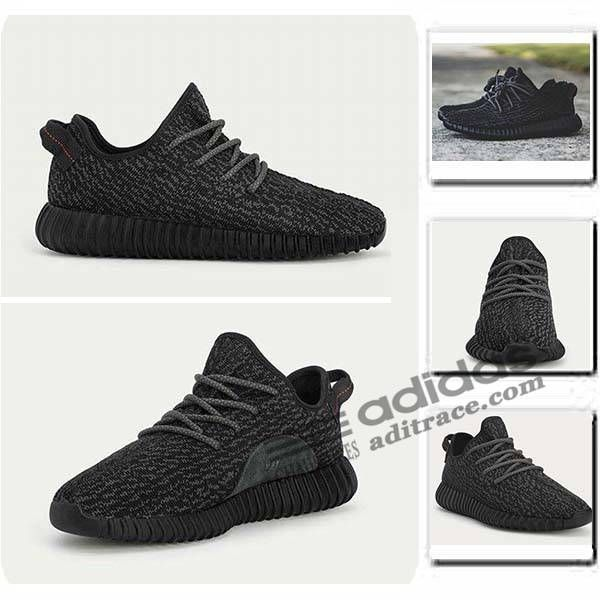 adidas yeezy boost 350 homme 2017