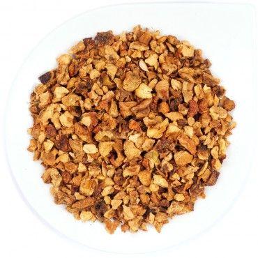 Türkischer Apfeltee Bio – Bild 1