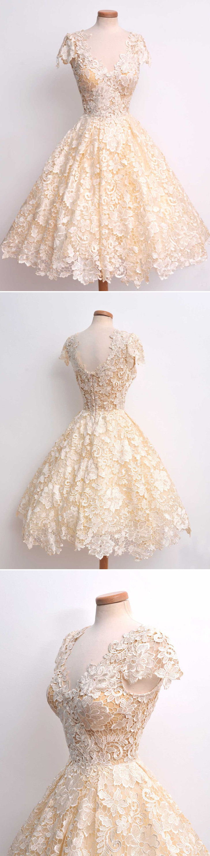 Wedding shoes for lace dress  Not to brag but this oneofakind lace dress is a real beauty You
