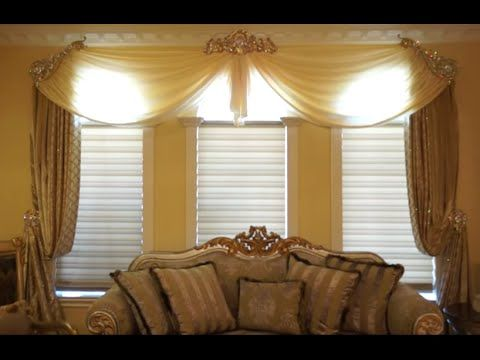 Curtains And Drapes Los Angeles Custom Drapery Design For Busy