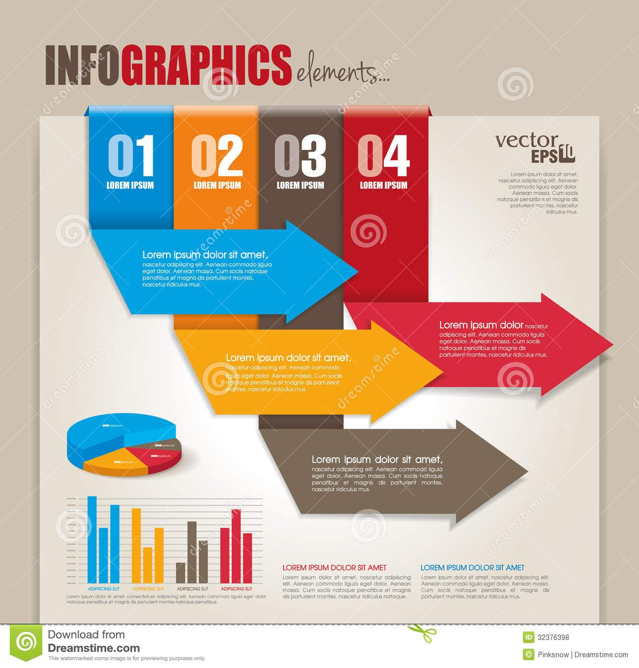 17 Best images about infographics on Pinterest | Royalty free ...