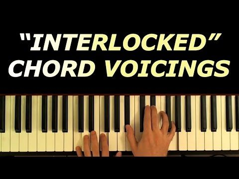 Chord Power How To Make Simple Chords Sound Amazing By Stacking