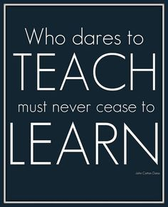 Inspirational Teaching Quotes New 35 Inspirational Quotes For Teachers  Quotation Teacher And