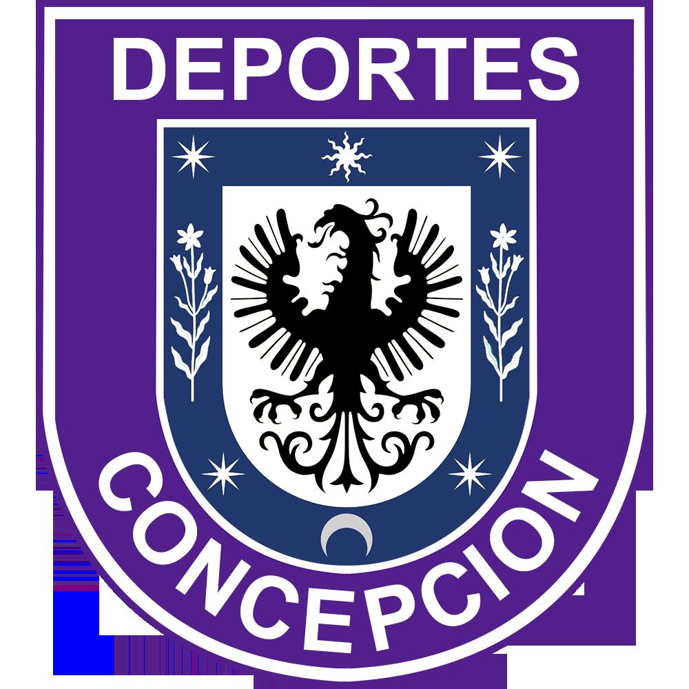 Club Social y de Deportes Concepción ConcepciónCHI