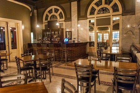 Private Events South Kitchen Bar Athens Ga Kitchen Bar Southern Restaurant Private Event