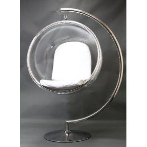 bubble chair on stand nova shower eero aarnio indoor only events and