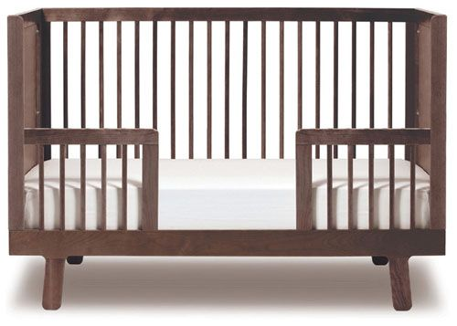 31+ Cozy Baby Box Design Ideas | Baby box, Box design and Furniture ...