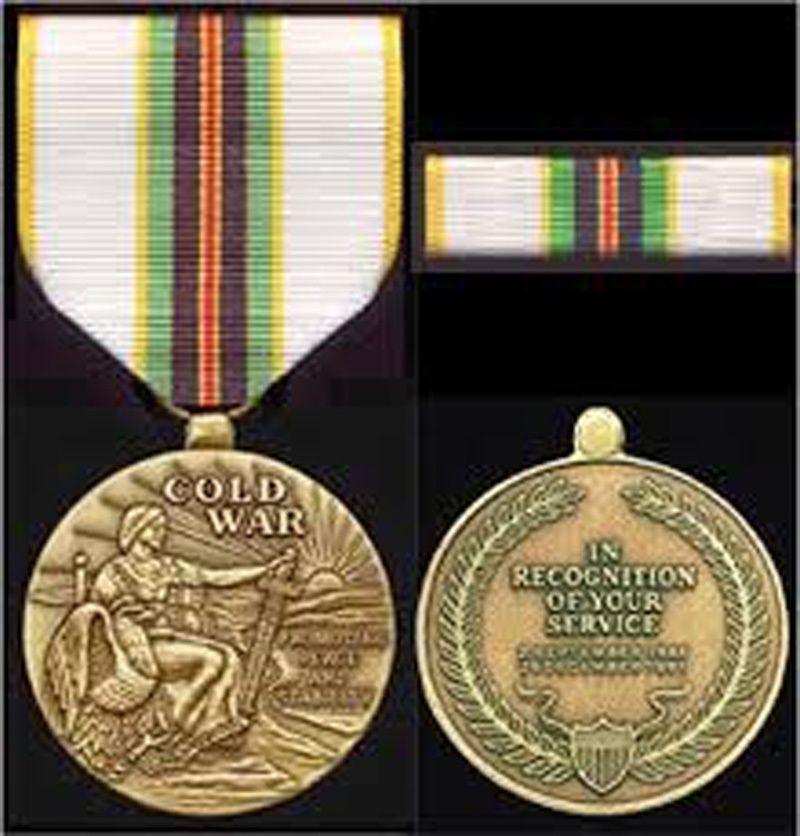 2017 Personalized Custom Military Medals No Minumum Order