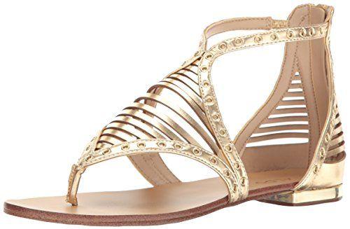 Aldo Women S Xenna Flat Sandal Sandals Flat Sandals Womens Sandals