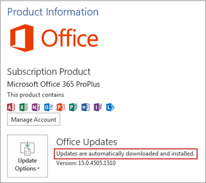 download microsoft office 365 full cracked