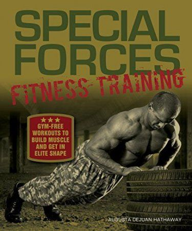 43 Ideas fitness training program build muscle #fitness #training