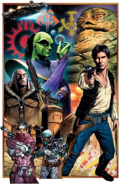 Not Found Star Wars Images Star Wars Illustration Star Wars Film