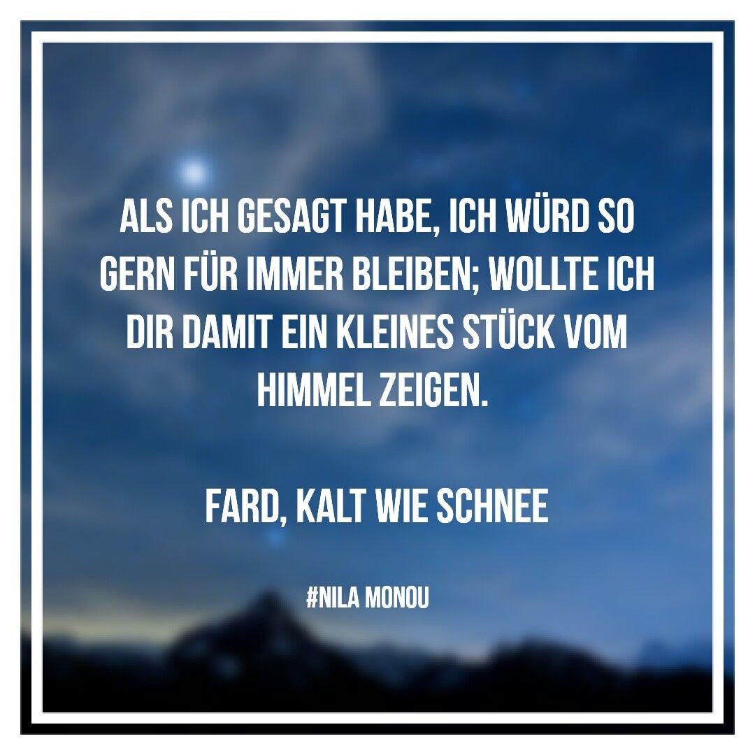 Spruch Sprüche Songtext Zitat Nilamonou Zitate